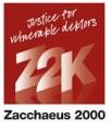 LobbyingParliament-Z2K