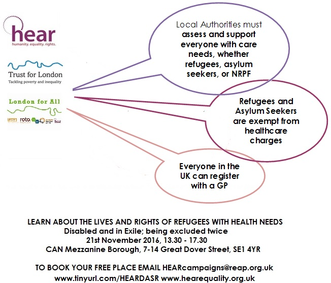 refugee-health-rights